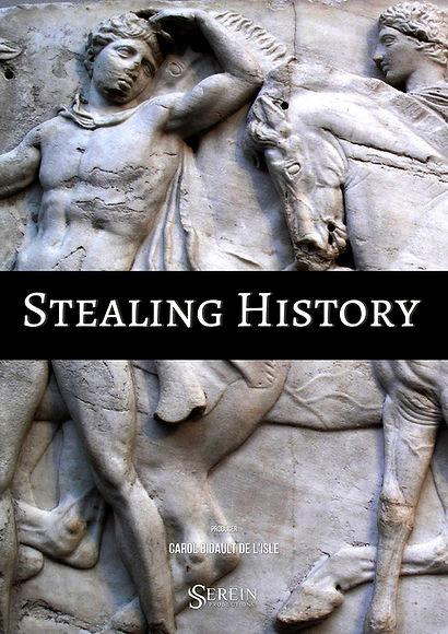 SereinProd_Stealing History_low.jpg