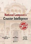 SereinProud_NationalLampoons_Poster.jpg