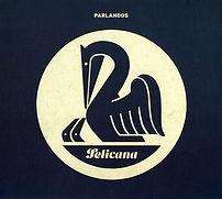 pelicana_front.jpg