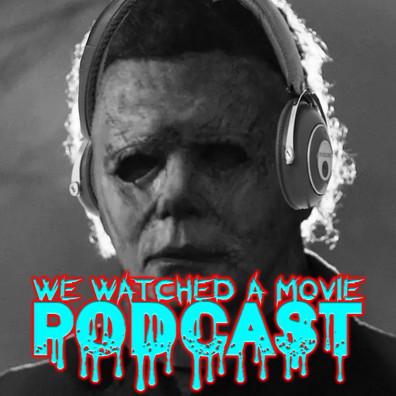 WWAM Podcast Box Art.jpg