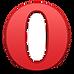 Opera_browser_logo_2013.png