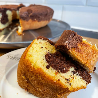 big-fat-greek-baking-orange-and-chocolate-marble-cake.jpg