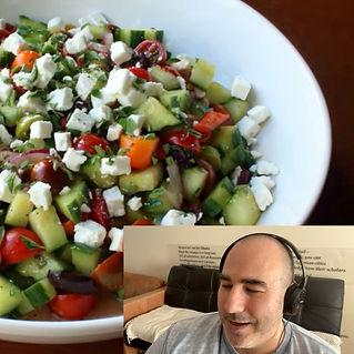 reaction-to-big-fat-greek-salad.jpg