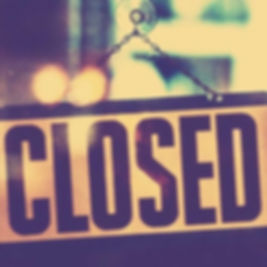 closed_edited.jpg