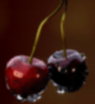 Fruits you must try when in Greece