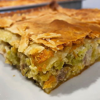 pork and leek pie from florina.jpg