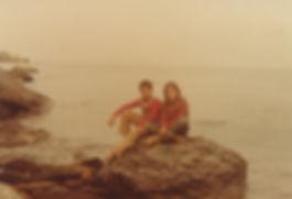 stam313 1981.jpg
