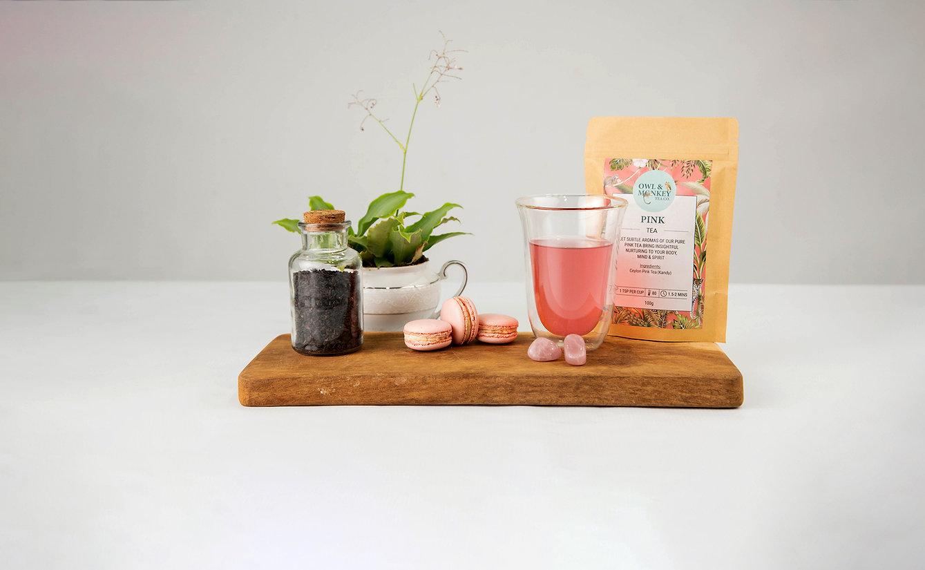 pink tea_2 copy.jpg