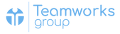 TW-Master-Logo.png