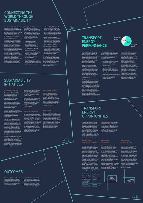 Annual Report Final2.jpg