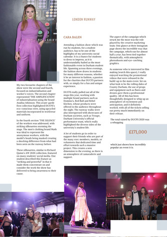 Article Layout  Example 06