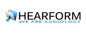 Hearform-Audiology-removebg-preview.png