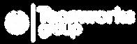 New-TW-Master-Logo_white.png