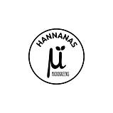 Hannanas-07.png