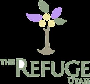 The-Refuge-Utah-Logo.png