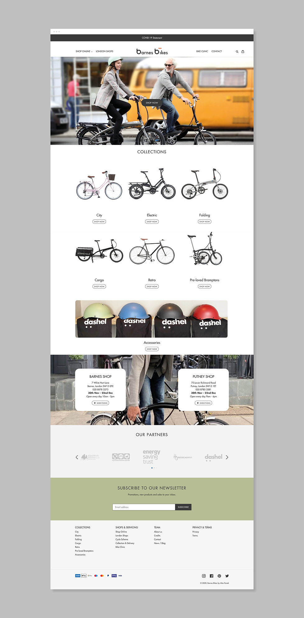 Web layout mockup .jpg