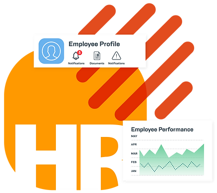 HR-Product-Compostion.png