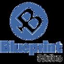 blueprint-solutions-sq-300x300.png