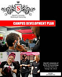 Pages from SBCU CAMPUS DEVELOPMENT PLAN