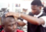 barberprogrampicture.JPG