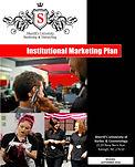 SBCU Marketing Plan (Cover).jpg