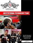 Institutional Technology Plan Cover.jpg