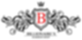 Billionaire Barbershop logo.png