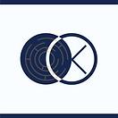 Kairos Chronic Pain Coaching Logo