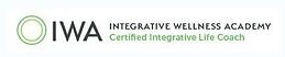Integrative Wellness Academy (Wellness and Life Coaching School)