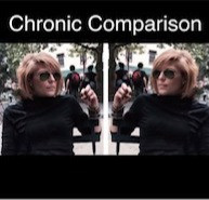 Chronic Comparison