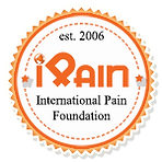 iPain Living Logo.png