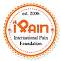 iPain Living Logo.png
