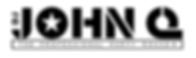 djjohnq logo white background.png