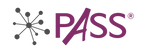 PASS logo_gray and purple reversed.png