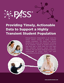 Pass_Providing_Timely_Actionable_Data_To_Support_A_High_Transient_Student_Population (2)_P