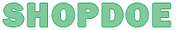 ShopDOE_Logo.png