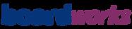 Boardworks single line_blue and purple.p