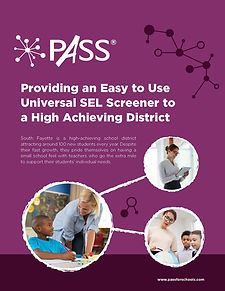 Pass_Providing_An_Easy_To_Use_Universal_SEL_Screener_To_A High Achieving District (1)_Page