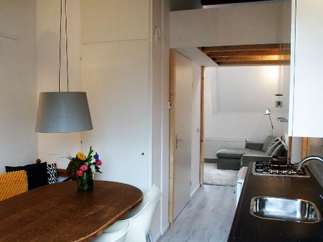 Studio Eindhoven Centrum