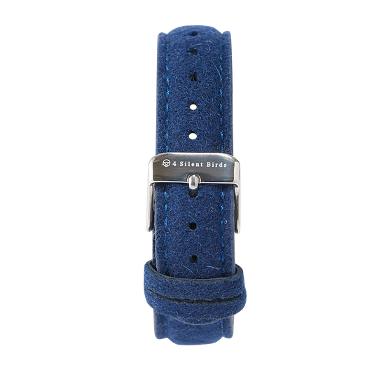 TWILIGHT SHEEP | TWEED STRAP 36MM