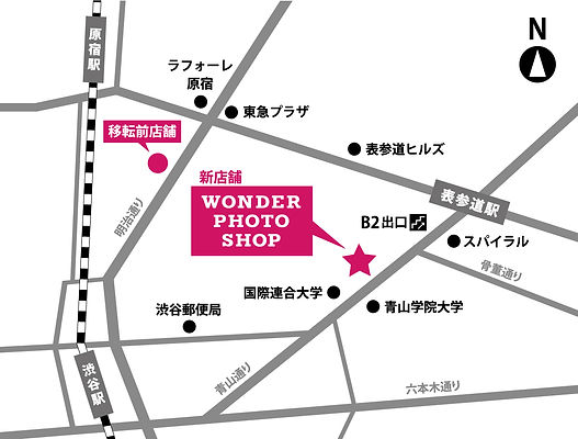 map_wonderphotoshop2021-1.jpg