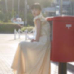 あやかimage2_edited_edited.jpg