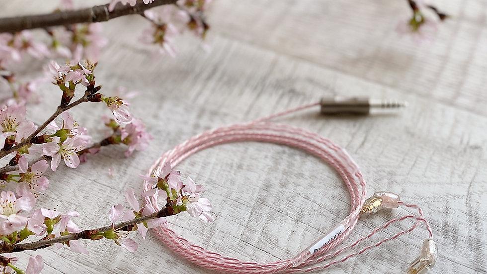 Sakura Lily