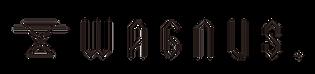 WZ_logo.png