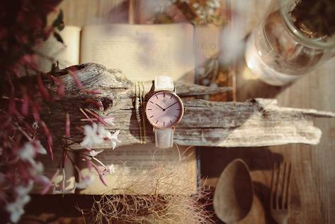 アクセサリー,  ギフトセット , ピンク色, ピンク , シェル, 腕時計