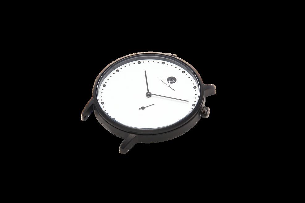 OWLS腕時計フェイス