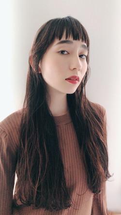 服部 美咲 (@misaki_h_m)