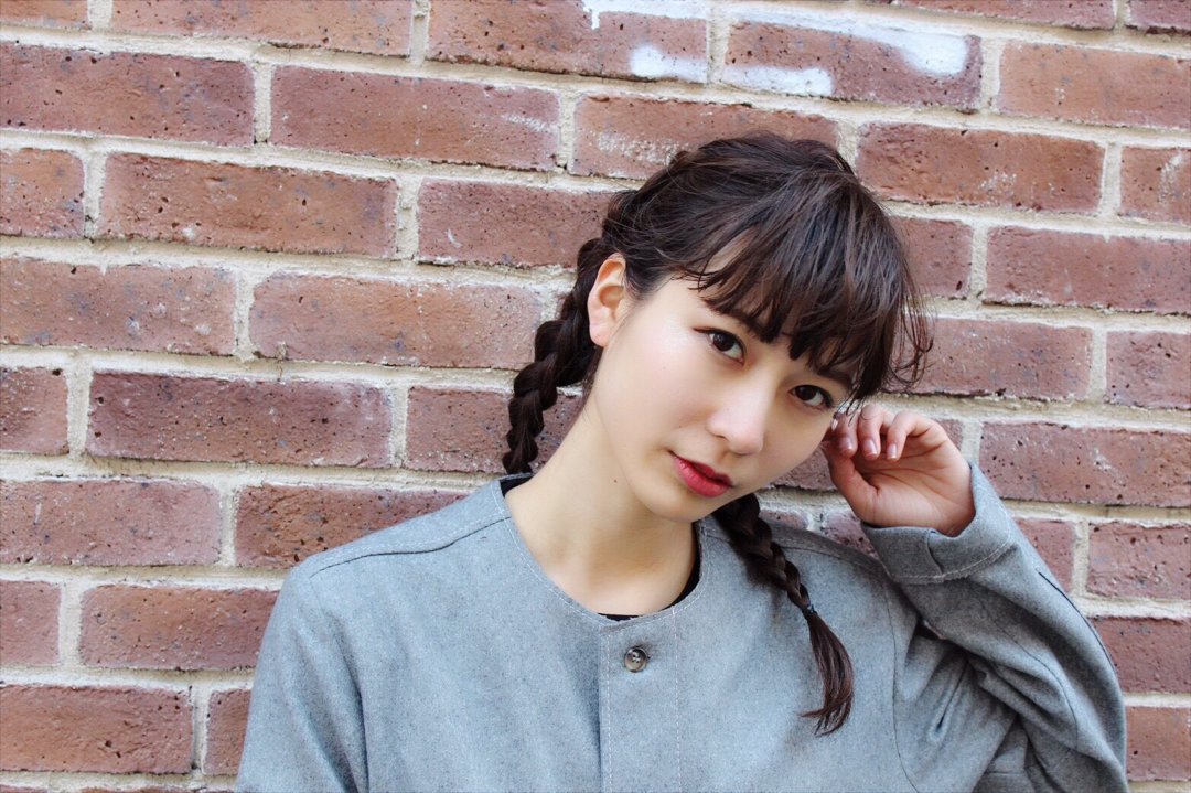 渡辺 李花子 (@haroguriko)