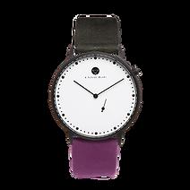 ペアウォッチ, チェーン , ローズゴールド , おしゃれ, 腕時計 , ファッション , モデル , サロンモデル , ビジネス時計 ,