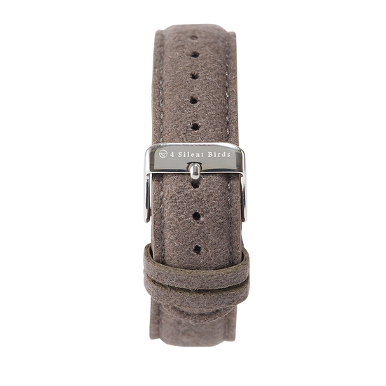 HERBS SHEEP | TWEED STRAP 40MM